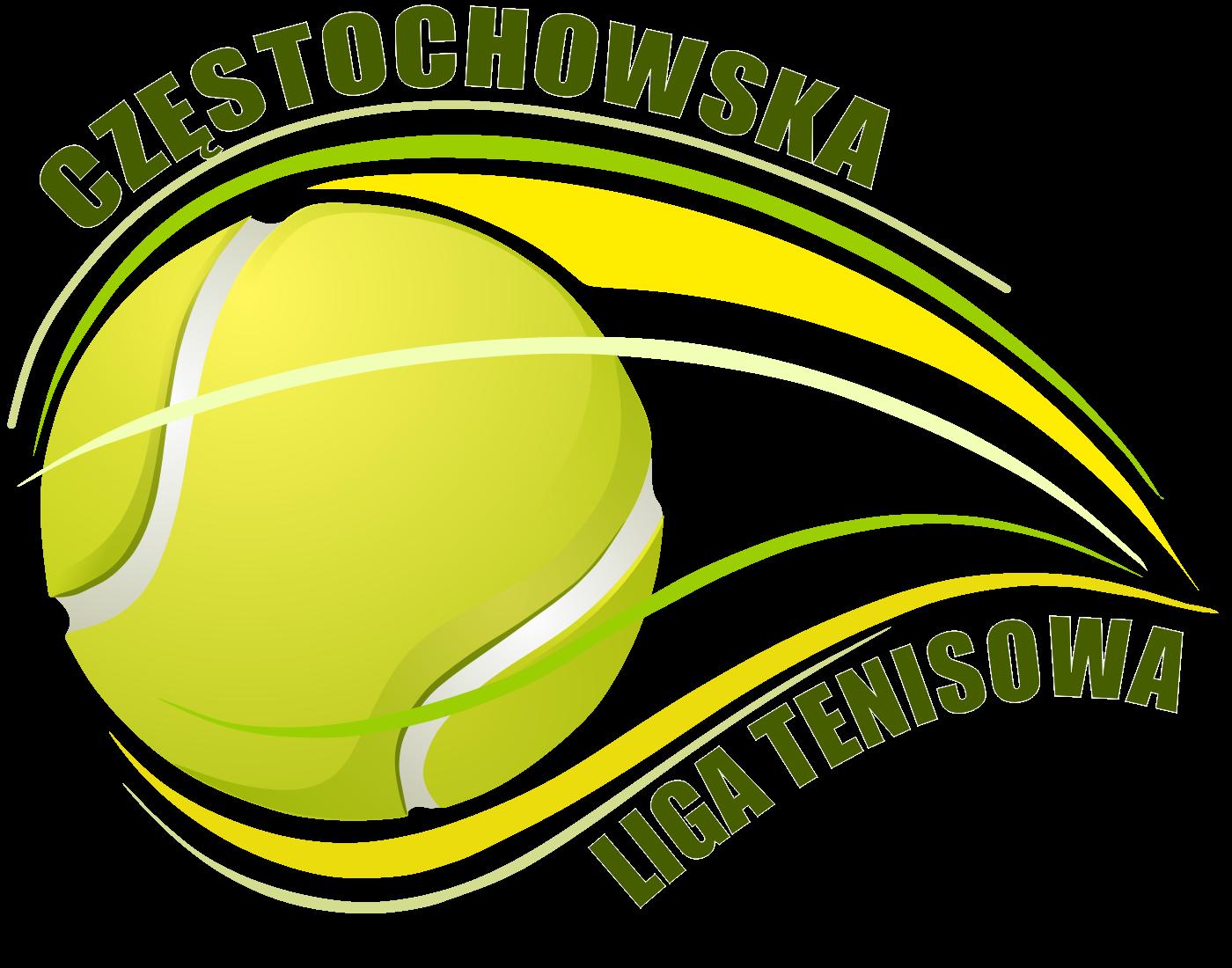 Częstochowska Liga Tenisowa